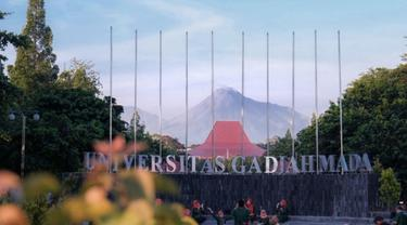 UGM dan ITS Prediksi Akhir Corona Covid-19 di Indonesia, Ini Penjelasannya