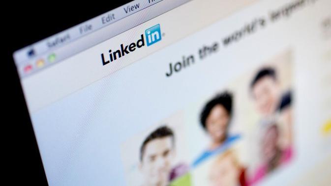 LinkedIn Bisa Bermanfaat untuk Mahasiswa (Sumber Gambar: inc.com)