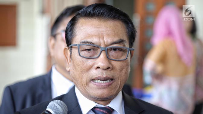 (Liputan6.com/Faizal Fanani)