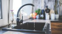 Air bersih merupakan kebutuhan yang sangat krusial bagi semua orang, saat ini dan di masa yang akan datang.