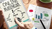 Buat kamu yang ingin bisnis onlinenya berkembang, perlu kembali melihat 5 hal ini apakah sudah berjalan baik.