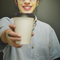 Ilustrasi plastik. Sumber foto: unsplash.com/Javier Molina.