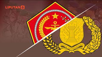 HEADLINE: Wacana Penjabat Gubernur dari TNI-Polri Jelang Pilkada 2024, Tepatkah?