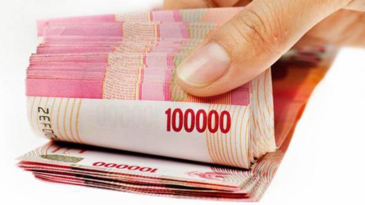 Tips Atur Uang untuk Pengusaha Baru Rintis Bisnis