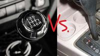 Transmisi manual vs otomatis (Daihatsu Indonesia)