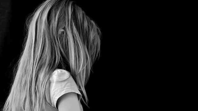 Hilangkan Trauma Anak-anak Korban Gempa dengan Latihan Loncat dan Lari