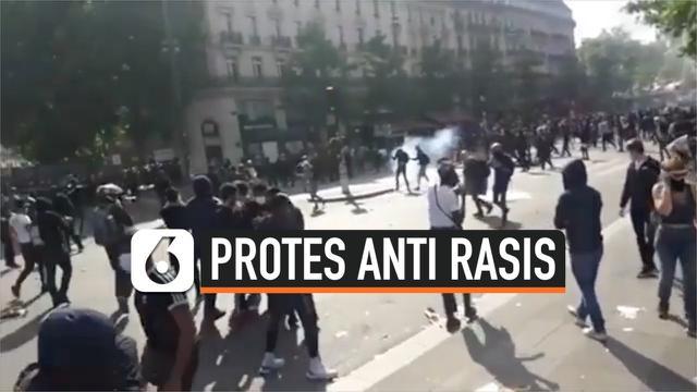 Thumbnail anti rasisme prancis rusuh