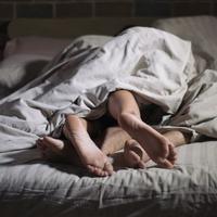 Solusi dari dr. Boyke untuk kamu yang takut berhubungan seks saat malam pertama. (Sumber Foto: Shutterstock)