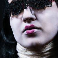 Lip Scrub | unsplash.com