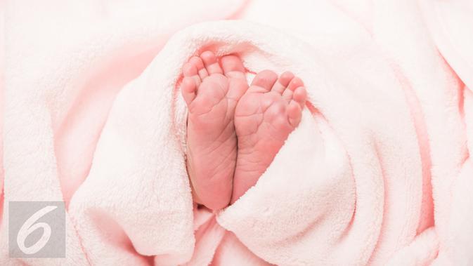 Ilustrasi Aborsi (iStockphoto)