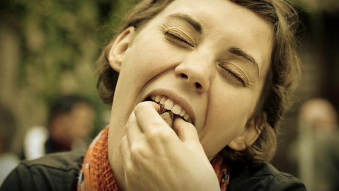 2 Obat Tradisional Untuk Mengurangi Nafsu Makan Paling Ampuh