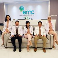©EMC Plastic Surgery & Aesthetic Center