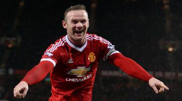 7 Pemain Manchester United yang Paling Sering Dimainkan Sir Alex Ferguson