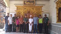 Titip Asa ke Letkol HTL, Keluarga Ingin Kapten Mudita Jadi Pahlawan Nasional