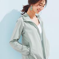 Uniqlo hadirkan jaket terbaru yang mampu menghalau efek buruk sinar UV