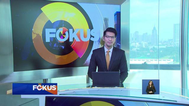 Perbarui informasi Anda di Fokus edisi (15/12) kali ini dengan berita di antaranya, Evakuasi Korban Banjir Gresik, Penegakan Protokol Kesehatan, Waspada Ular Masuk Permukiman.