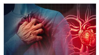 Ketahui 4 Jenis Gagal Jantung, Diagnosa, Serta Pengobatannya