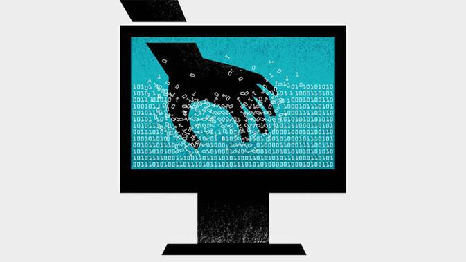 Terinfeksi Malware, Program CCleaner Ancam 2,27 Juta Penggunanya. (Doc: Wired)