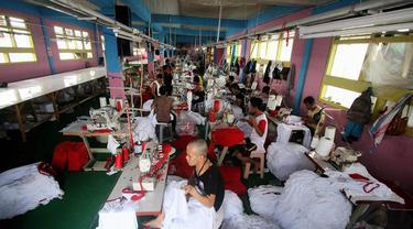 Tarif Listrik Naik, Ongkos Produksi Meningkat