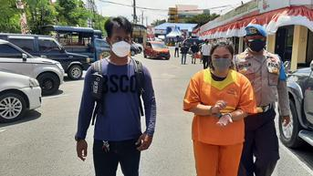 Mengungkap Dugaan 'Aktor Besar' dalam Kasus Investasi Bodong di Balikpapan
