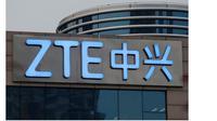 Ilustrasi: ZTE dikabarkan akan merumahkan 3.000 karyawannya pada tahun 2017 (Sumber: Reuters)