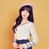 Tak hanya terkenal, seorang idola juga mempunyai wajah yang tampan dan cantik. Namun siapa yang menyangka jika beberapa idola ternyata belum pernah berpacaran. (Foto: Soompi.com)