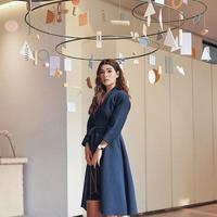 DUMA store, image: Anastasia Siantar
