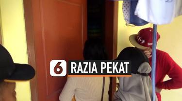 TV Pekat