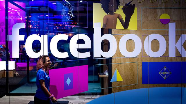 Facebook Siap Rilis Speaker Terampil Minggu Depan?
