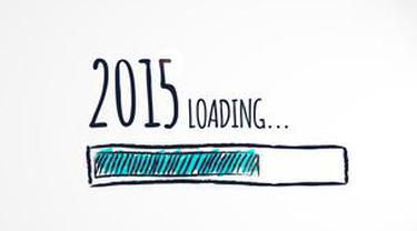5 Resolusi Sehat yang Harus Tercapai Pada 2015