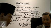 Museum Perumusan Naskah Proklamasi (Liputan6.com/Yoppy Renato)
