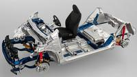 Toyota Pemer Platform TNGA Baru Untuk Yaris Anyar (Paultan)