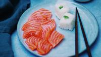salmon/copyright: unsplash/marine dumay