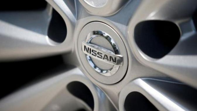 IMAS Performa Nissan Melorot Terus, Indomobil Lepas Saham Sebesar 5,1 Persen - Otomotif Liputan6.com