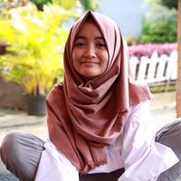 Arafah Rianti (Deki Prayoga/Bintang.com)