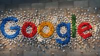Ilustrasi Google (Liputan6.com/ Agustin Setyo W).