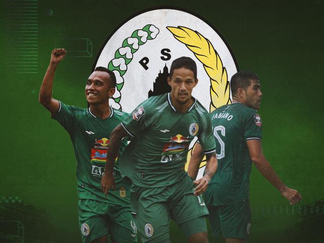3 Pemain PSS Sleman yang Bisa Jegal Langkah Bali United ke Semifinal Piala  Menpora 2021 - Indonesia Bola.com