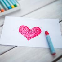 Hari Valentine. (Foto: Pixabay)