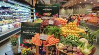 'Taste of Australia'