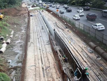 20161208- LRT Jakarta- seksi Cawang-Cibubur-Jakarta- Faizal Fanani