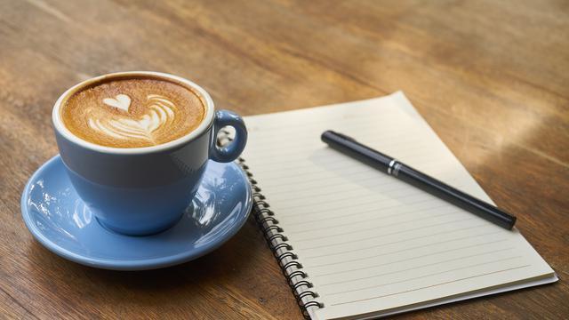 25 Kata Kata Filosofi Kopi Tentang Memaknai Kehidupan Penuh