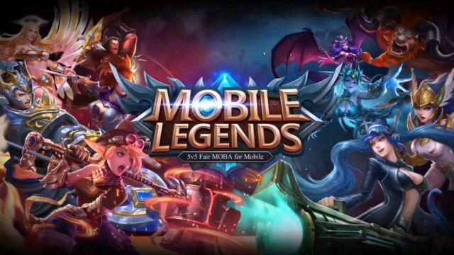 Hasil gambar untuk mobile legends