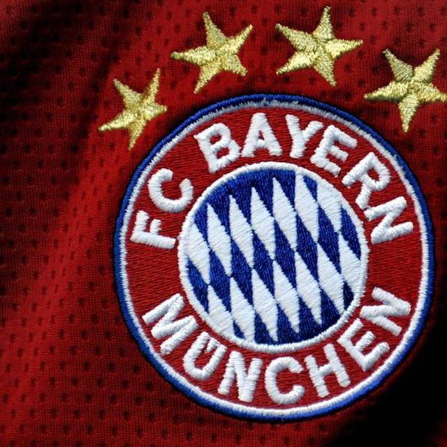 Kabar Buruk Menerpa Bayern Munchen Jelang Bundesliga Berakhir