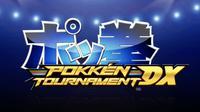 Pokken Tournament DX akan menjadi gim debut Pokemon di Nintendo Switch (sumber: techcrunch.com)
