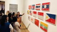 Museum MACAN, Museum Kekinian Yang nge-Hits di Jakarta