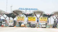 Jalan tol Cipali merupakan bagian dari jalan tol transjawa diharapkan membawa peranan penting dalam proses distribusi barang dan jasa. (Listas Marga Sedaya).