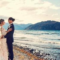 Selandia Baru | dok. Maverick
