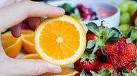 ilustrasi vitamin buah/Photo by Trang Doan from Pexels