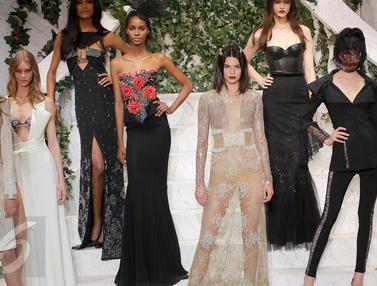 20170210-New-York-Fashion-Week-AS-Kendall-Jenner-AFP