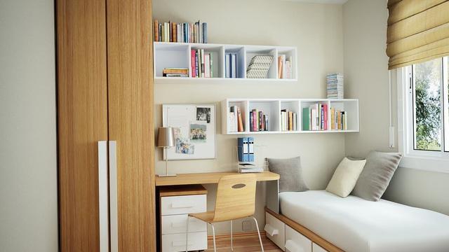 Image result for laci untuk kamar kos